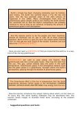 projeto de intervenção em sala de aula: an interdisciplinary ... - Page 7