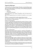 Abitur 2011 - Hamburger Bildungsserver - Seite 5
