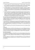 Abitur 2011 - Hamburger Bildungsserver - Seite 6