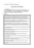 Formale Kriterien schriftlicher Arbeiten 1. Allgemeine Hinweise zum ... - Seite 2