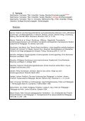 Formale Kriterien schriftlicher Arbeiten 1. Allgemeine Hinweise zum ... - Seite 3