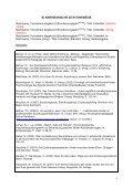 Formale Kriterien schriftlicher Arbeiten 1. Allgemeine Hinweise zum ... - Seite 4