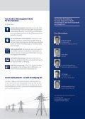Energiewirtschaft Schweiz - Seite 5
