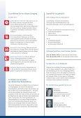 Verkehrs- sicherungspflichten - Seite 5
