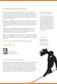 Der GmbH- Geschäftsführer - Seite 2