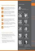 Der GmbH- Geschäftsführer - Seite 5
