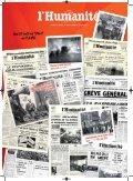 Mai 68 - Le Travailleur Catalan - Page 2