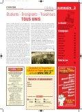 Mai 68 - Le Travailleur Catalan - Page 3
