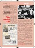 Mai 68 - Le Travailleur Catalan - Page 5