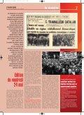 Mai 68 - Le Travailleur Catalan - Page 7