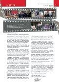 Juillet 2011 - Montrond-les-Bains - Page 2