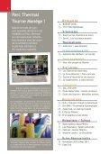 Juillet 2011 - Montrond-les-Bains - Page 3