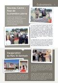 Juillet 2011 - Montrond-les-Bains - Page 4