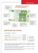 Juillet 2011 - Montrond-les-Bains - Page 6