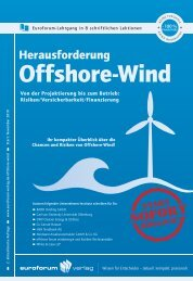 ore-Wind