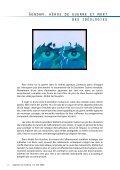 Télécharger la version PDF - Spectres du cinéma - Page 4