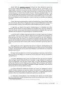 Télécharger la version PDF - Spectres du cinéma - Page 5