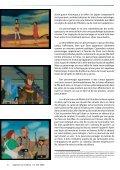 Télécharger la version PDF - Spectres du cinéma - Page 6