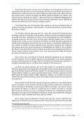 Télécharger la version PDF - Spectres du cinéma - Page 7