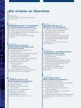 Stammdaten- management - Seite 3