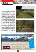 télécharger le numéro 191 de GR Sentiers ici - Les Sentiers de ... - Page 5