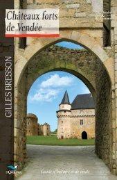 Châteaux Montage copie - D'Orbestier