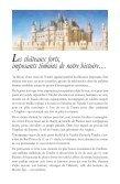 Châteaux Montage copie - D'Orbestier - Page 2