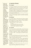 Châteaux Montage copie - D'Orbestier - Page 4