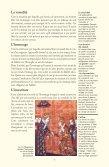 Châteaux Montage copie - D'Orbestier - Page 5