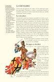 Châteaux Montage copie - D'Orbestier - Page 6