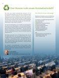Abfallwirtschaft 2012 - Seite 2