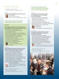 Abfallwirtschaft 2012 - Seite 3