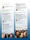 Abfallwirtschaft 2012 - Seite 5
