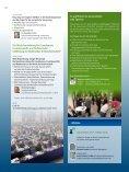 Abfallwirtschaft 2012 - Seite 6