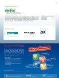 Abfallwirtschaft 2012 - Seite 7