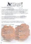 MagPi 7 français - Framboise 314, le Raspberry Pi à la sauce ... - Page 2