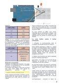 MagPi 7 français - Framboise 314, le Raspberry Pi à la sauce ... - Page 5