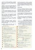 MagPi 7 français - Framboise 314, le Raspberry Pi à la sauce ... - Page 6