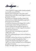 Tribulation d'un Mutant en Afrique© Tribulation d'un Mutant en Afrique - Page 3
