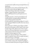 Tribulation d'un Mutant en Afrique© Tribulation d'un Mutant en Afrique - Page 6