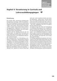 Kapitel 4 - Hamburger Bildungsserver