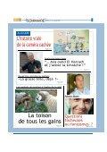 N - Le Midi Libre - Page 2
