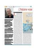 N - Le Midi Libre - Page 4