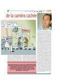 N - Le Midi Libre - Page 5