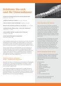 Krisen- und Notfallmanagement - Seite 2