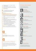 Krisen- und Notfallmanagement - Seite 4