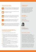 Krisen- und Notfallmanagement - Seite 5