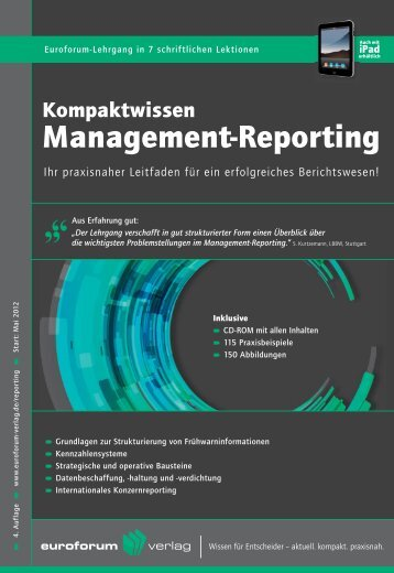 Management-Reporting