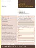 systeme - Seite 6