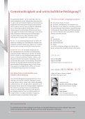 Wirtschaftlicher Geschäftsbetrieb - Page 2
